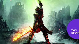 <i>Dragon Age: Inquisition</i> (PC): The TAY Review