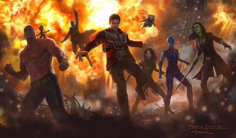 Guardiões da Galáxia vol. 3 - James Gunn é rei! - Página 2 Oj8jdli0ieyayqpxna9c