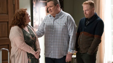 modern family season 6 episode 24 torrent