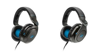 Illustration for article titled Are High-End Headphones Worth the Money?