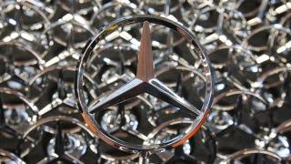 Illustration for article titled Chinese Regulators Raid Daimler's Shanghai Offices