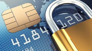 Get The Best Interest on Your Savings by Using a Secured Credit Card