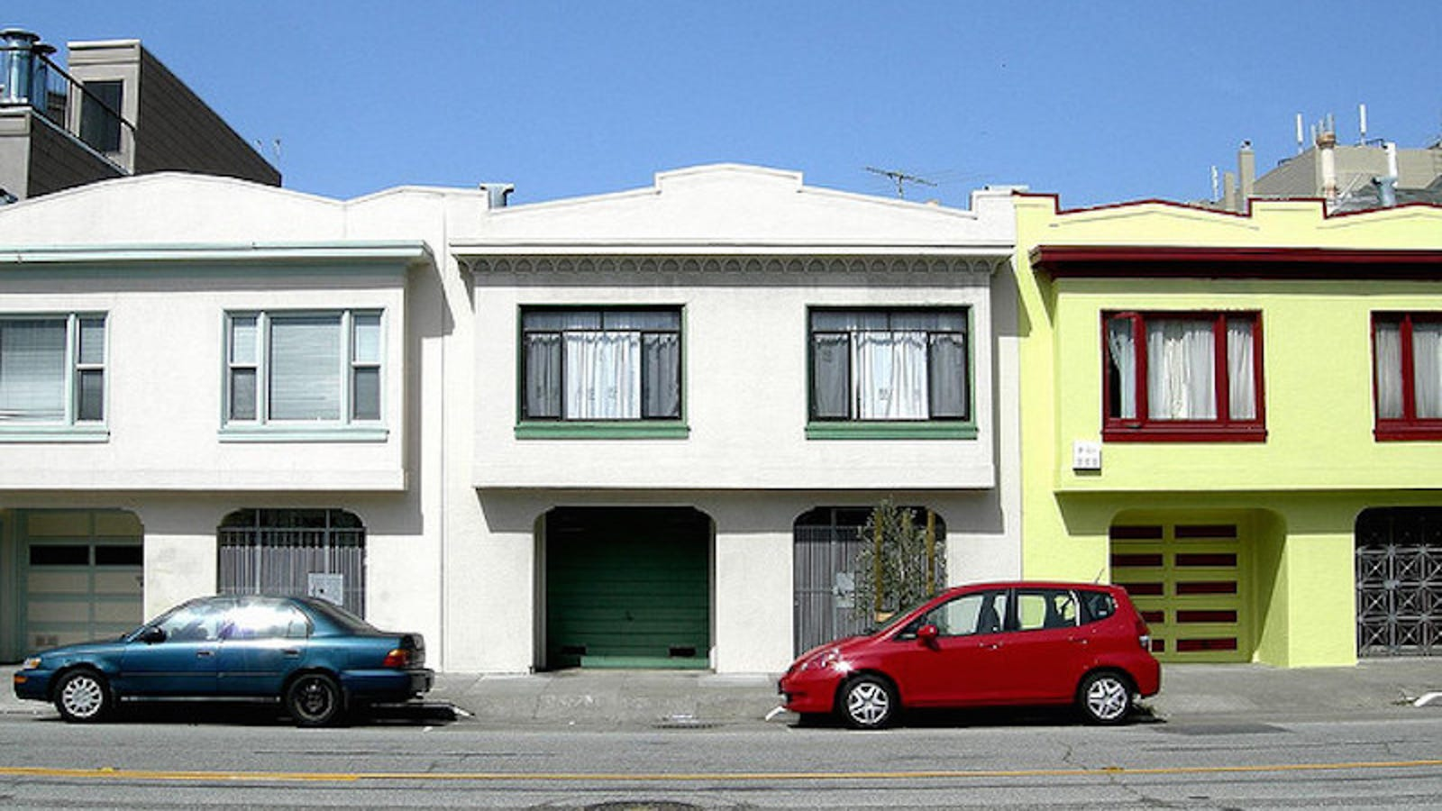 Paint Your Home in Neutral Colors to Maintain Its Selling ...
