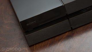 Illustration for article titled Un ingeniero de Sony dejó escrito su nombre en el interior de cada PS4