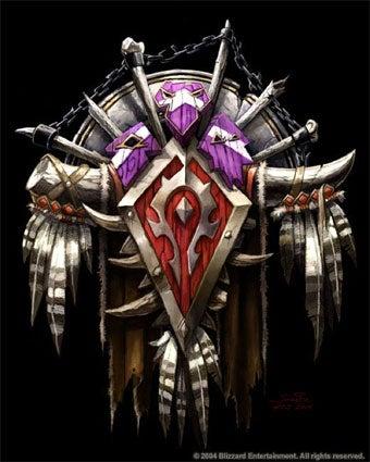 Illustration for article titled World Of Warcraft Faction Changes Go Live