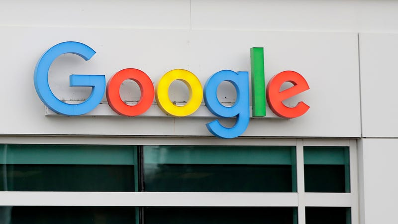Mysterious Re-Routing of Google Traffic Could Have Been an
