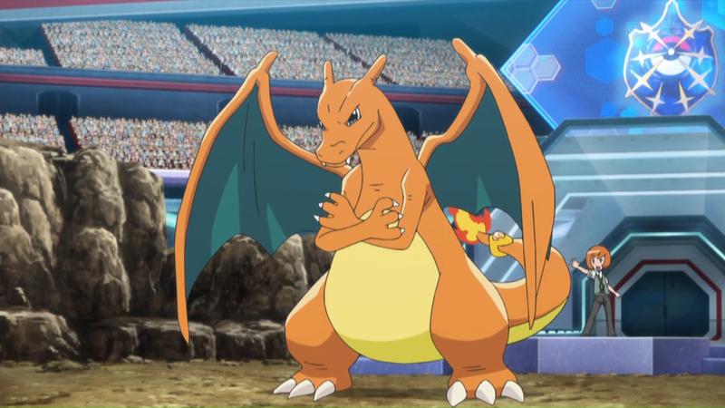 Illustration for article titled Nintendo suelta la bomba en el E3: habrá un RPG de Pokémon para Switch