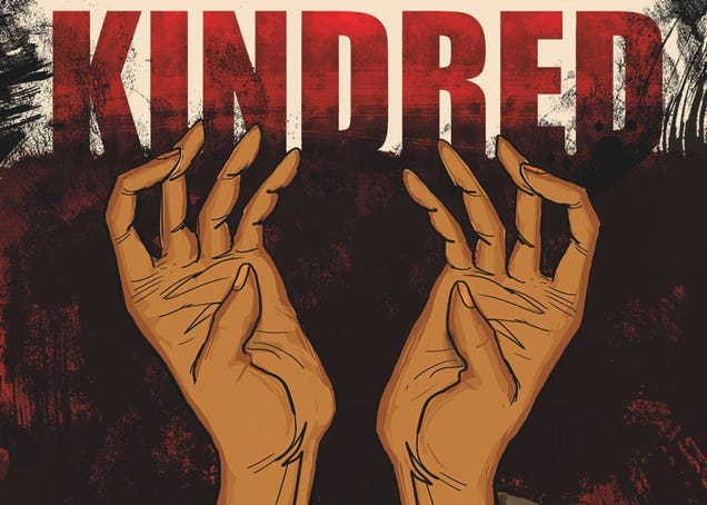 Janicza Bravo Will Produce and Direct Kindred Pilot Episode for FX
