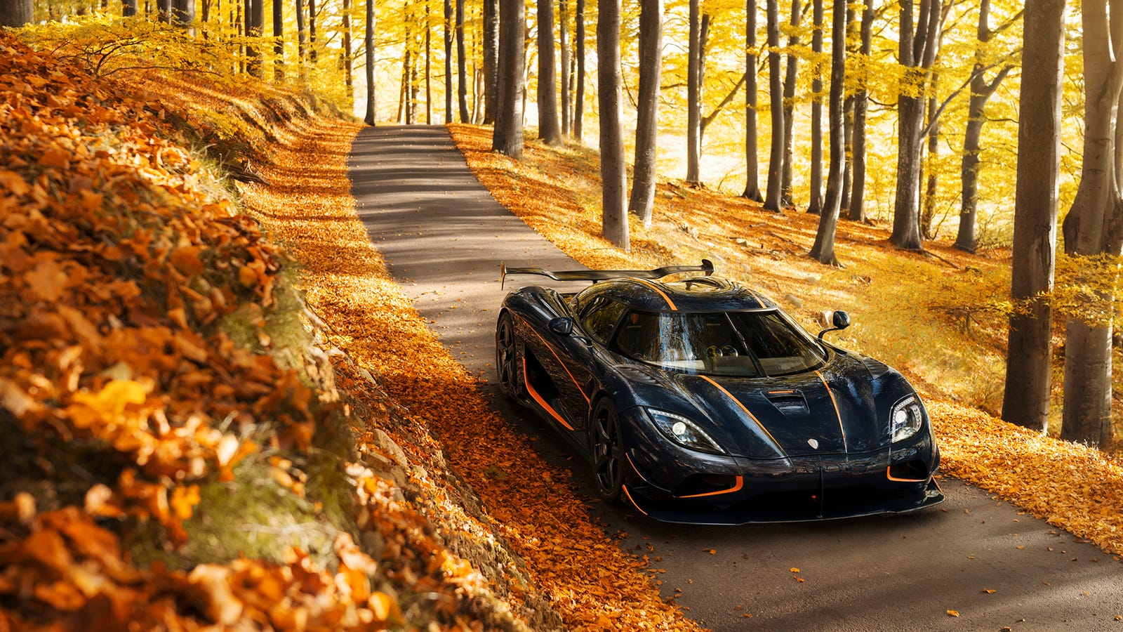 koenigsegg regera jalopnik with Follow The Story Of The First Koenigsegg Agera Rs That 1744411116 on The Koenigsegg One 1 Is Swedens 280 Mph Carbon Fiber H 1532088783 furthermore Koenigseggs Mad Genius Ceo Can Track Every Koenigsegg C 1793302038 as well Christian Von Koenigsegg Specs His 1 9 Million Superca 1793712626 also Showthread likewise The Koenigsegg Regera Is Still The Craziest Car Of 2015 1713112110.