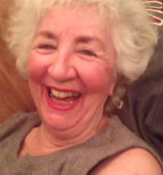 Video appears to show Beauton Gilbow, the University of Oklahoma Sigma Alpha Epsilon housemother who condemed members' racist language, spouting the n-word.Vine