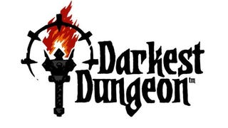 Today's selection of articles from Kotaku's reader-run community: Darkest Dungeon - Stre