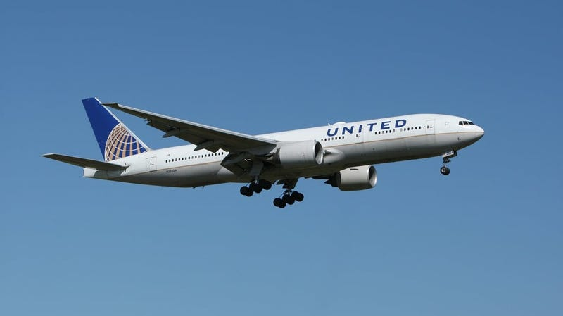 Use United's 'Excursionist Perk' to Get a Free One-Way Flight When Using Miles