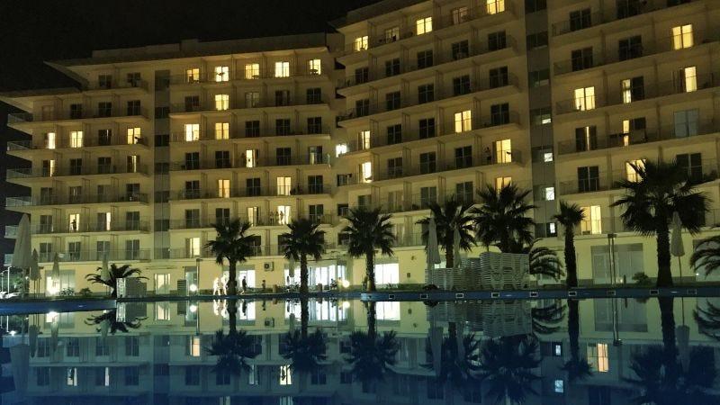 No siempre es mejor reservar un hotel con mucha antelación. Todo depende de la ciudad que tienes planeado visitar.