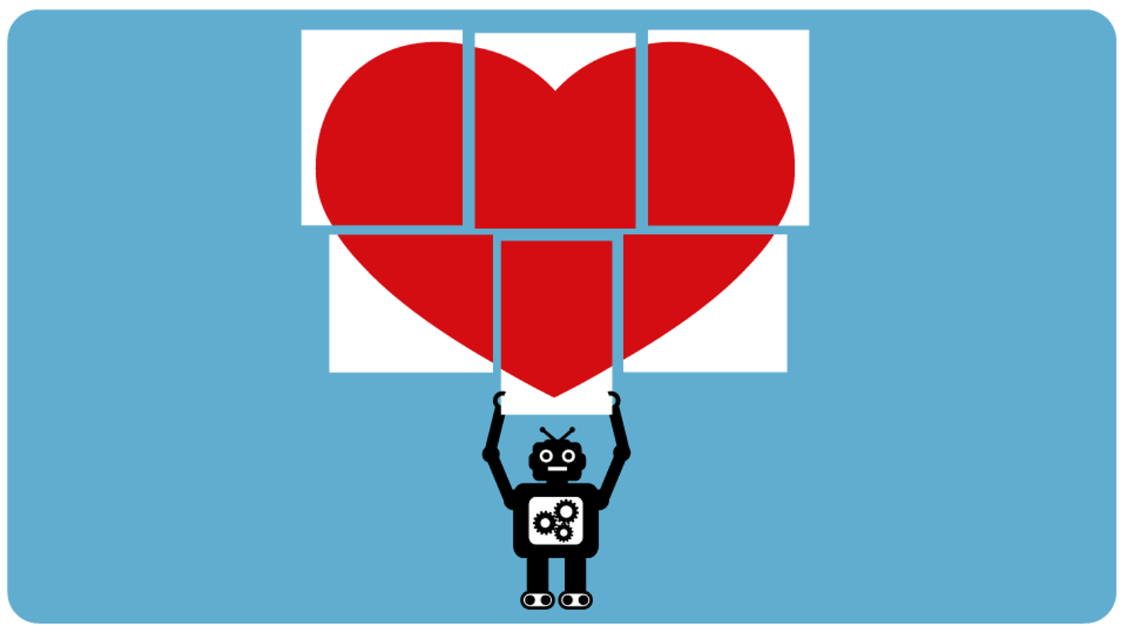 The Scientific Flaws of Online Dating Sites