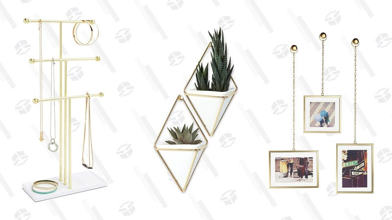 Umbra Decor Sale | Amazon