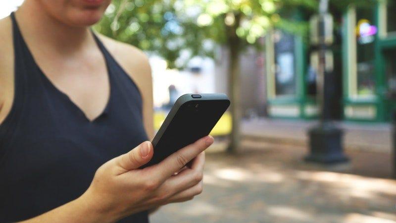2394434c Denne måneden utfordret vi deg til å spare penger på din mobilregning av  bytter til en billigere plan . Dette betyr ikke nødvendigvis at du må bytte  ...