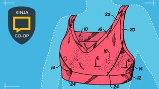 Illustration for article titled What's the Best Sports Bra?