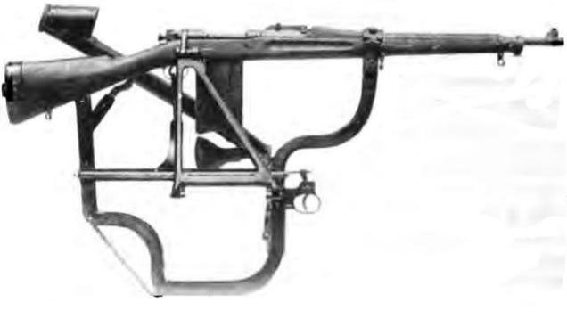 un MP 44 pour tirer dans les coins 18kx59g2canl9jpg