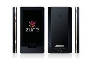 Illustration for article titled New Zune HD Erotica