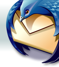 Illustration for article titled Get the Most Out of GCal, Thunderbird, and Lightning