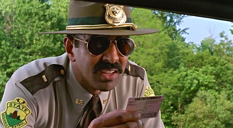Photo: Fox Searchlight Pictures/Super Troopers via Brokenlizard