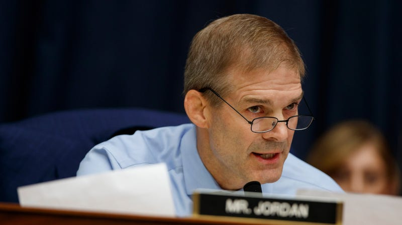 Illustration for article titled Two Ex-Ohio State Wrestlers Say Coach Asked Them To Backtrack On Jim Jordan Accusations