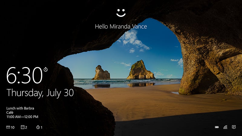 how to stop windows 10 from screwing up your gorgeous wallpaper rh gizmodo com