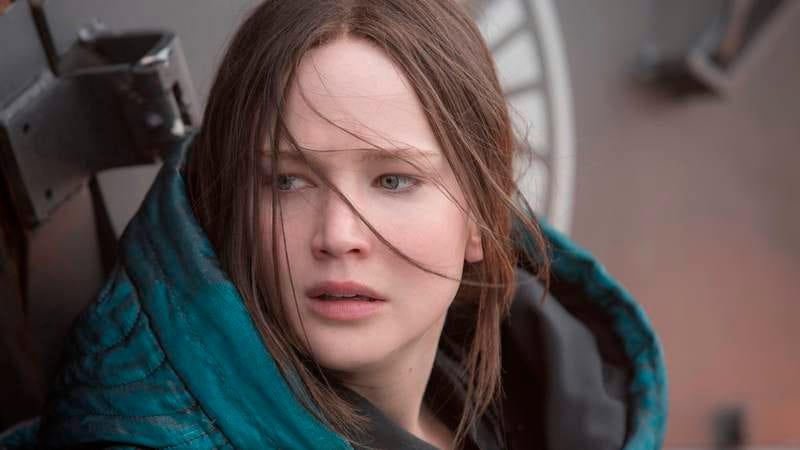 (Image: Lionsgate)
