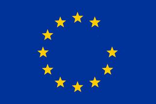 Illustration for article titled Mi jó lehet abban, ha elkezd szétesni az EU?