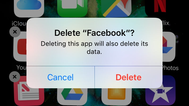 How to Stop Social Media From Taking Over Your Life