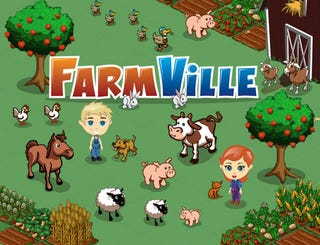 Illustration for article titled ESPN And FarmVille Joining Forces To Annoy The Absolute Piss Out Of Everyone Everywhere