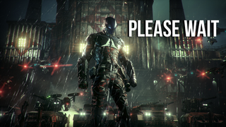 Illustration for article titled Batman: Arkham Knight Delayed To 2015