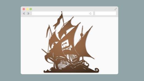 six feet under season 4 torrent pirate