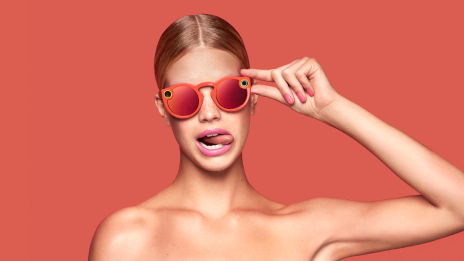 Snapchat no aprende: rumores apuntan que trabaja en unas nuevas ...