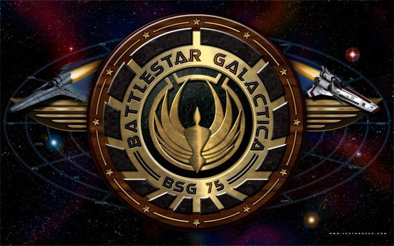 Illustration for article titled Halp: Trek Wars Question