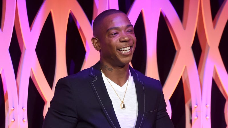 Illustration for article titled Ja Rule Refuses to Feel Shame Over Fyre Festival Failure, Says It Was 'Beyond Brilliant'