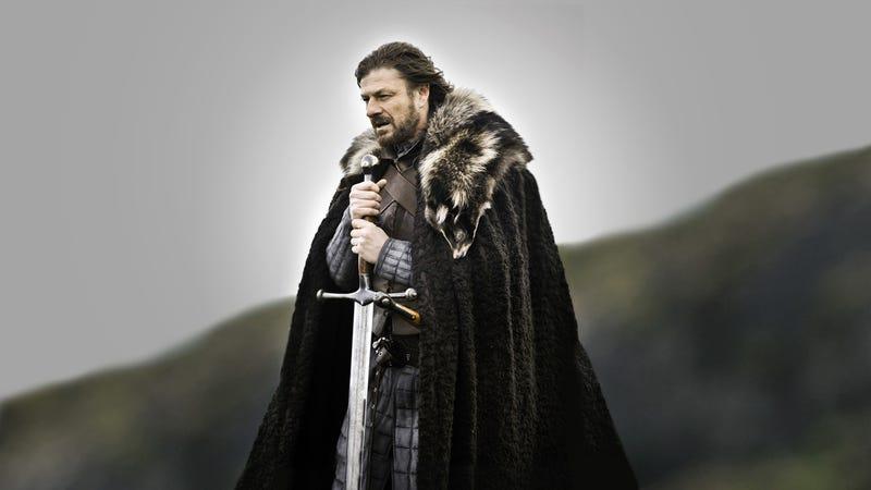 Illustration for article titled HBO llegará a España a finales de año con un servicio de streaming