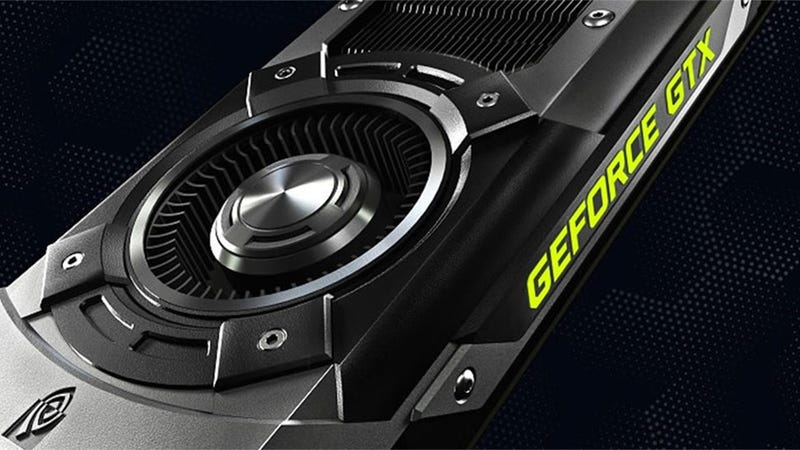 Illustration for article titled Nvidia GeForce GTX 780 Review: The Titan Descendant