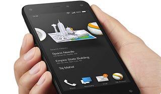 Illustration for article titled Dynamic Perspective: así funciona la pantalla 3D del Fire Phone