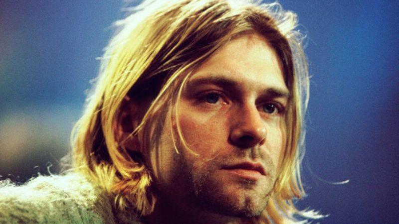 Illustration for article titled Part 5: 1994: Kurt Cobain is dead! Long live Soundgarden!