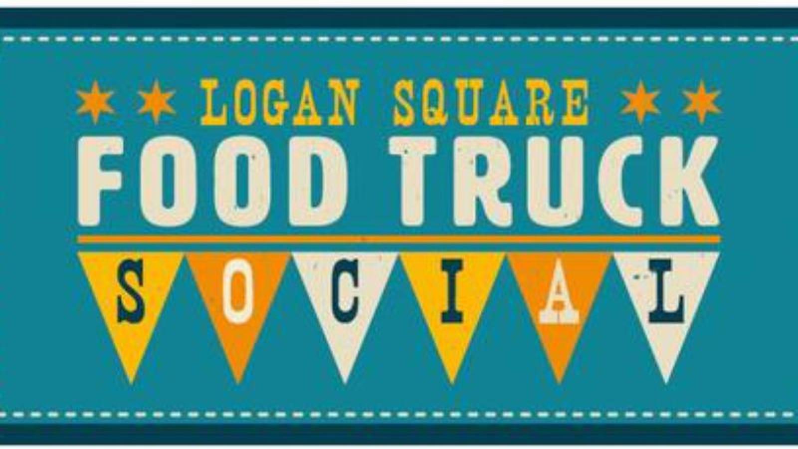 Logan Food Truck