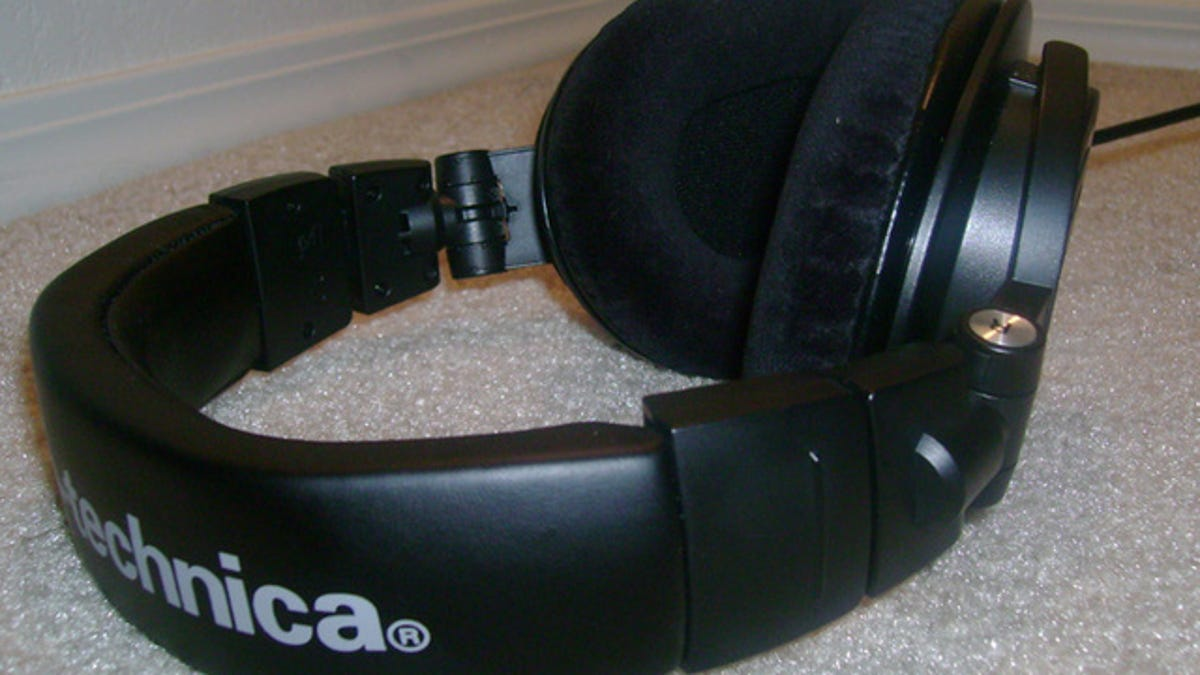 Get Better Sound from Your Favorite Headphones with These