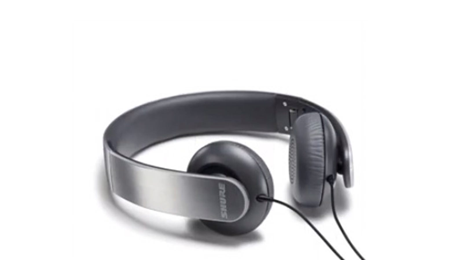 zte headphones bluetooth