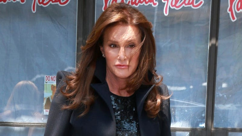 Illustration for article titled Woman Killed in Caitlyn Jenner Accident Being Sued for $18.5M