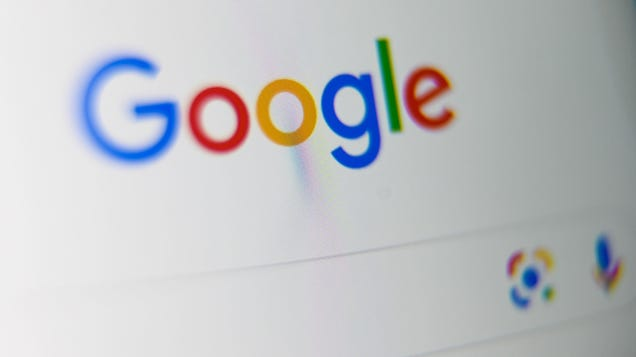 Feds Explore How to Hinder Google s Search Dominance in Latest Antitrust Probe: Report