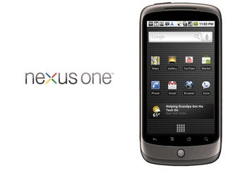 Illustration for article titled Google Nexus One: Everything You Need to Know