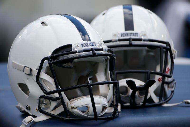 Penn State Sues Former Defensive Coordinator Shoop