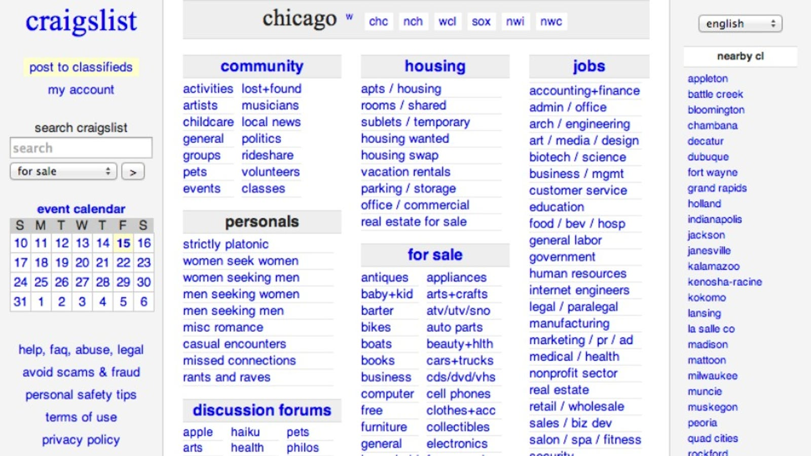 By Photo Congress || Craigslist Personals Janesville The