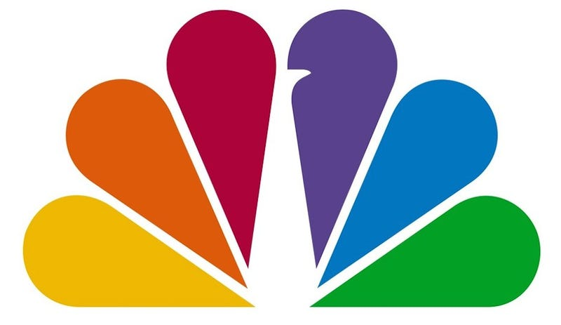 Illustration for article titled NBC News Producer Uploaded Secret Sex Tape of Girlfriend to Porn Site