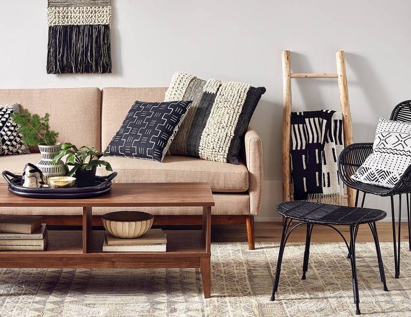 Revamp Your Entire Space With An Extra 15 Off Sale